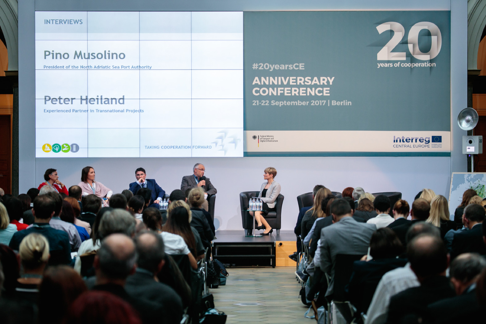 20yearsCE-Berlin-21-22-September2017---(5a)-1.jpg