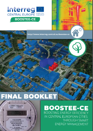BOOSTEE-CE Final Booklet